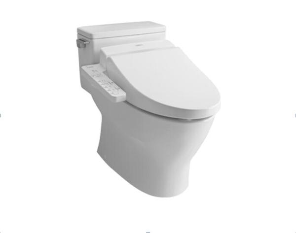 TOTO马桶的超漩式冲洗技术   TOTO独特的超漩式冲洗,水流以强劲的力度在马桶内壁持续回旋数周,形成一股强大的旋涡水流,360的澎湃洗净力就像一股超级漩风将污垢彻底冲走。旋涡式水流,全方位的冲洗坐便器内壁,强劲冲洗让污垢难以附着。相比传统坐便器,超漩式坐便器的新型边缘设计,考虑更为周到。独特的弧形设计,无清洁死角,平时打扫更为方便。而且便器内壁无出水凹孔,这样就不容易积攒水垢,清洁变的简单。   TOTO马桶的自动感应技术   全智能感应技术独具自动开合、自动冲洗、自动除臭一系列