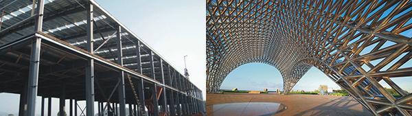 钢结构1.jpg