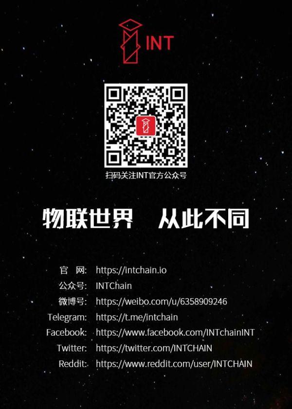 微信�D片_20190704100859.jpg