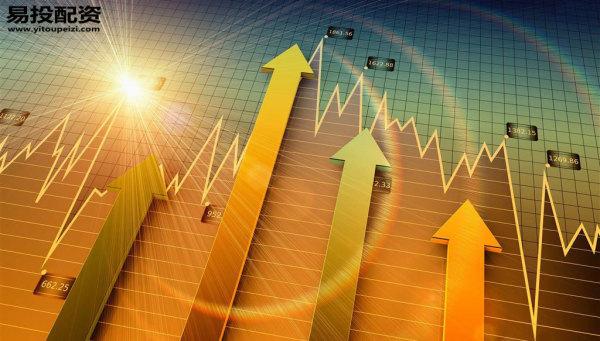 股票配资请选择有信誉的平台易投配资
