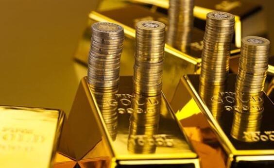 浅谈REC虚拟货币,REC黄金树