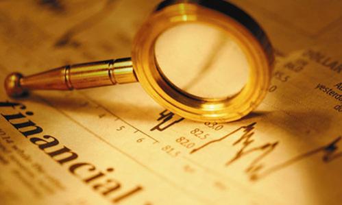 金牛速配分析股票配资值得冒险