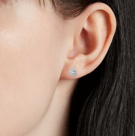 盛夏优惠庆周年,Blue Nile珠宝开启下一个20年之旅