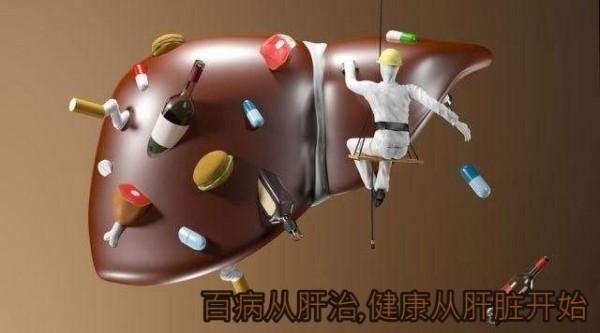 护肝最好的保健品-1.jpg