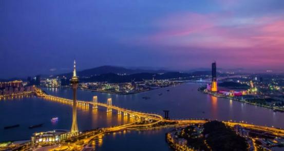 4稿 横琴国际旅游休闲岛邀请你一起来做岛主(1)621.png
