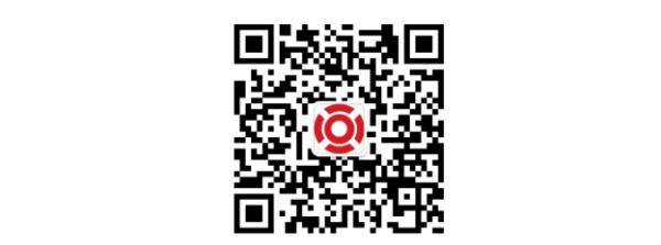 """101智慧课堂合作校荣获""""2019智慧教育优秀示范校""""称号"""