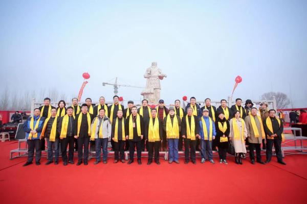 http://www.reviewcode.cn/rengongzhinen/111157.html