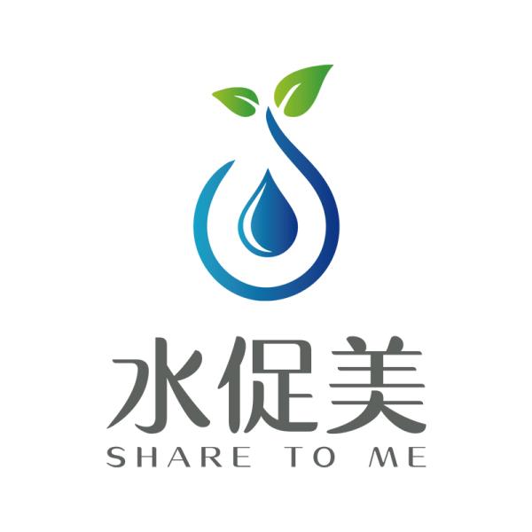 水促美-竖logo.jpg