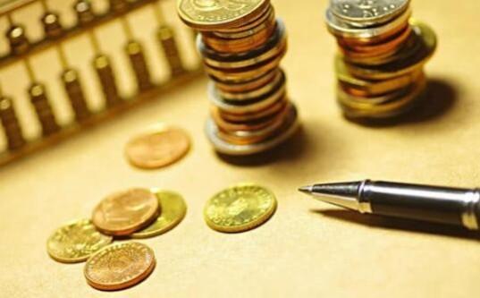 了解货币的前世今生,REC虚拟货币是什么?