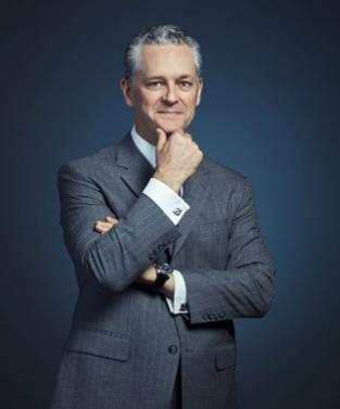 """""""通过上市股票投资方案,EFH为业界带来了独特的创新融资策略"""