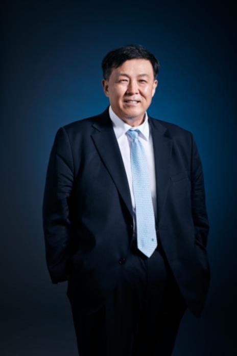 创新金融先驱–美融资企业EFH部署韩国业务 引领投资新动力