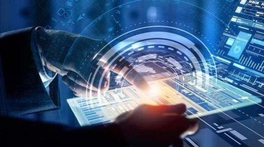 澳门太阳神集团网站欢太科技有限企业引领高标准