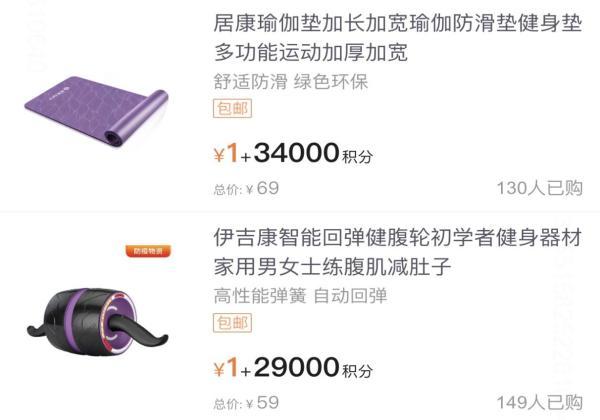 http://www.110tao.com/xingyeguancha/183880.html