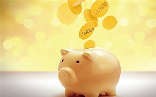 看得见的理财产品有哪些,REC虚拟货币是什么?