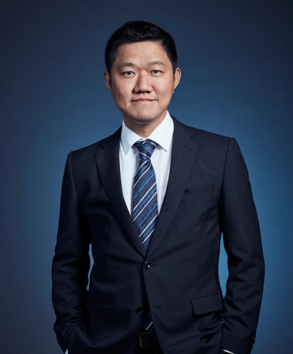 美融资企业EFH洞察发展潜力,扩张泰国业务范围