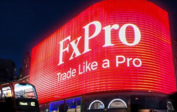 投资者如何保障资金安全 浦汇FxPro是不是黑平台?