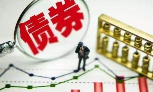 REC黄金树 | 债券市场具备哪些功能?