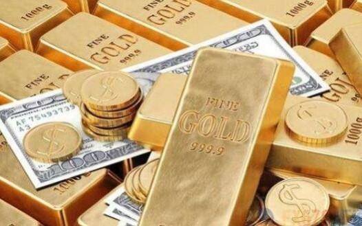 REC黄金树 | 新手投资黄金需要注意什么?