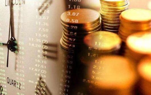 REC黄金树 | 工薪族投资理财的重要性