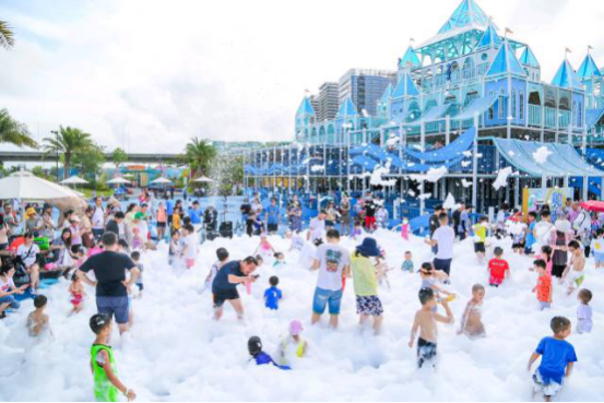 8、0702多園游客出現井噴 端午假期頻創紀錄289.png