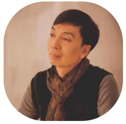 青舍专访 |设计师黄建辉与他的「林隐」宋院南禅