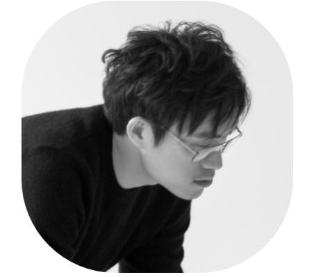 青舍专访 | 设计师张周捷与他的「狂想」Endless Form