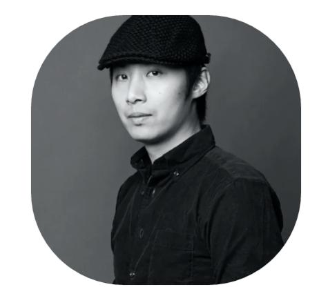 青舍专访| 设计师朱晖与他的「智趣」吱音