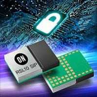 http://www.reviewcode.cn/youxikaifa/165586.html