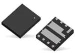 安森美半导体超级结MOSFET技术,始终以高要求严于标准