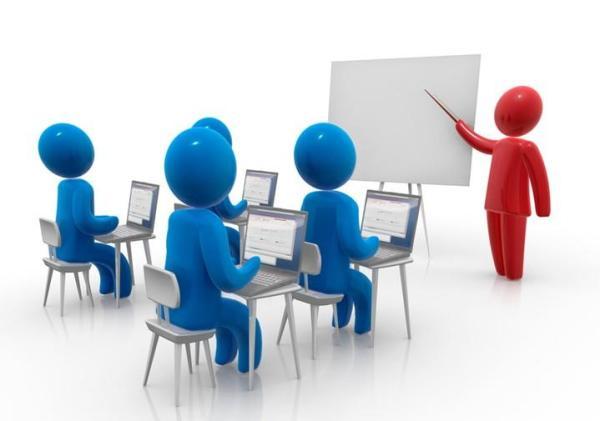 平安寿险合肥电销中心:举办平安大学团队领导力LTL(一)专班培训