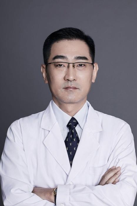 北京华意整形医院-专访李沁奕院长