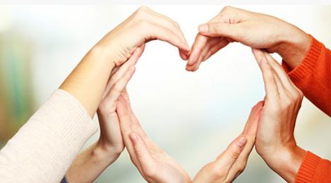 平安人寿电销:丰富员工关怀形式,传递爱和温暖